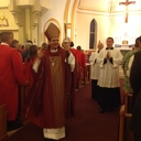 Confirmation 2014 photo album thumbnail 2